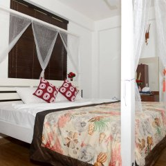 DeMal Orchid Hotel - Hulhumale in North Male Atoll, Maldives from 147$, photos, reviews - zenhotels.com childrens activities photo 2
