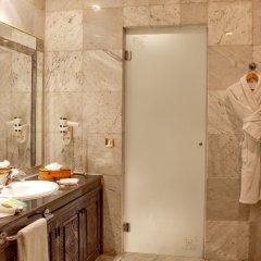 Отель Royal Mirage Deluxe ванная фото 2