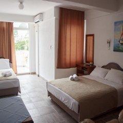 Hotel Kuc комната для гостей фото 3