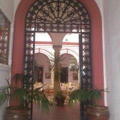 Отель Marqués de Torresoto Испания, Аркос -де-ла-Фронтера - отзывы, цены и фото номеров - забронировать отель Marqués de Torresoto онлайн фото 4