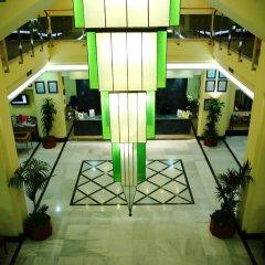 Hotel Yaramar - Adults Recommended интерьер отеля