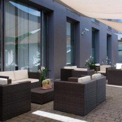 Отель CDH Hotel Parma & Congressi Италия, Парма - отзывы, цены и фото номеров - забронировать отель CDH Hotel Parma & Congressi онлайн фото 3