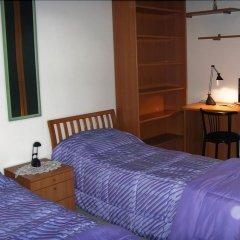 Отель B&B La Cerasa Италия, Лечче - отзывы, цены и фото номеров - забронировать отель B&B La Cerasa онлайн комната для гостей фото 2