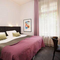 Elite Hotel Stockholm Plaza Стокгольм комната для гостей фото 4