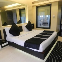Boutique Hotel Bawa Suites in Mumbai, India from 46$, photos, reviews - zenhotels.com guestroom photo 2