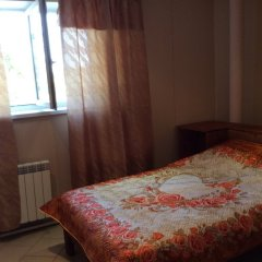 Гостиница Hostel Alkatraz в Пскове - забронировать гостиницу Hostel Alkatraz, цены и фото номеров Псков комната для гостей фото 4
