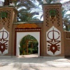 Отель Fibule du Draa - Kasbah D'Hôte Марокко, Загора - отзывы, цены и фото номеров - забронировать отель Fibule du Draa - Kasbah D'Hôte онлайн фото 5