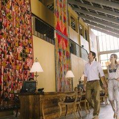 Отель Anantara Kalutara Resort Шри-Ланка, Калутара - отзывы, цены и фото номеров - забронировать отель Anantara Kalutara Resort онлайн интерьер отеля фото 2