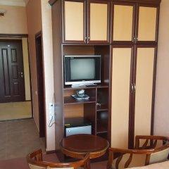 Отель Vanadzor Armenia Health Resort Дзорагет развлечения