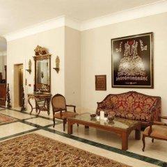 Hotel Sultanhan - Special Category интерьер отеля