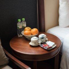 Holiday Emerald Hotel в номере фото 2