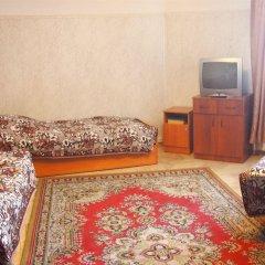 Отель Меблированные комнаты На Садовой Санкт-Петербург комната для гостей фото 2