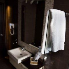 Отель Athens Way ванная