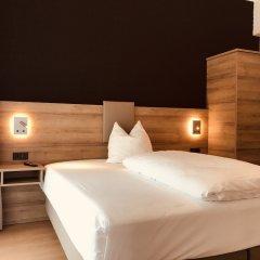 Отель Westside Hotel garni Германия, Мюнхен - отзывы, цены и фото номеров - забронировать отель Westside Hotel garni онлайн комната для гостей фото 4