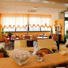 Hotel Jasmine Римини интерьер отеля фото 2