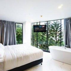 Отель STAY Hotel Bangkok Таиланд, Бангкок - отзывы, цены и фото номеров - забронировать отель STAY Hotel Bangkok онлайн