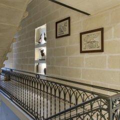Отель Palazzo Violetta Мальта, Слима - отзывы, цены и фото номеров - забронировать отель Palazzo Violetta онлайн в номере фото 2