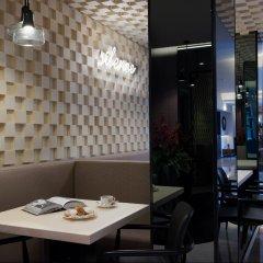 Отель Lombardia Италия, Милан - 1 отзыв об отеле, цены и фото номеров - забронировать отель Lombardia онлайн гостиничный бар