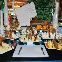Отель Armas Beach - All Inclusive питание фото 3