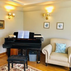 Отель The Sunshine House by Elevate Rooms Канада, Ванкувер - отзывы, цены и фото номеров - забронировать отель The Sunshine House by Elevate Rooms онлайн
