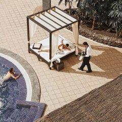 Отель Barceló Jandia Club Premium - Только для взрослых