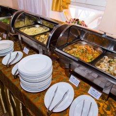 Гостиница Парк в Анапе 3 отзыва об отеле, цены и фото номеров - забронировать гостиницу Парк онлайн Анапа фото 12