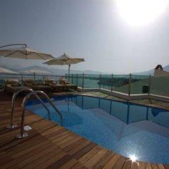 Alesta Yacht Hotel Турция, Фетхие - отзывы, цены и фото номеров - забронировать отель Alesta Yacht Hotel онлайн с домашними животными