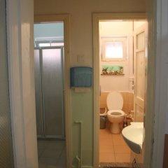 Limon Hostel Турция, Эдирне - отзывы, цены и фото номеров - забронировать отель Limon Hostel онлайн ванная фото 2