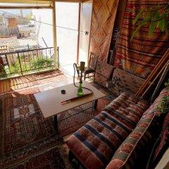 Ali Baba's Guesthouse Турция, Сельчук - отзывы, цены и фото номеров - забронировать отель Ali Baba's Guesthouse онлайн удобства в номере