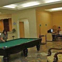 Meryem Ana Hotel Турция, Алтинкум - отзывы, цены и фото номеров - забронировать отель Meryem Ana Hotel онлайн фото 4