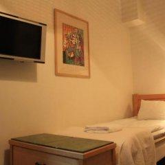 Отель Hotell Maria Eriksson Швеция, Гётеборг - отзывы, цены и фото номеров - забронировать отель Hotell Maria Eriksson онлайн фото 3