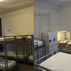 2GO4 Quality Hostel Brussels City Center Брюссель помещение для мероприятий