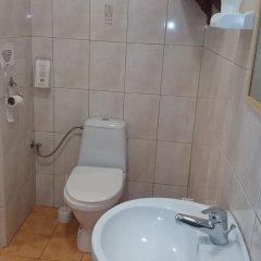 Tulip Hotel ванная фото 2