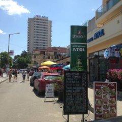 Отель ATOL Солнечный берег фото 13