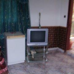 Hotel Ikrama - Hostel in Nouakchott, Mauritania from 78$, photos, reviews - zenhotels.com guestroom photo 2
