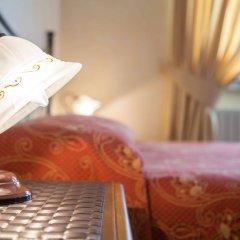 Отель Aquadolce Италия, Вербания - отзывы, цены и фото номеров - забронировать отель Aquadolce онлайн в номере