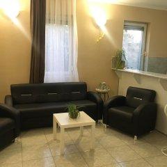 Отель Irini Panzio комната для гостей