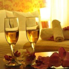 Emexotel Турция, Стамбул - 1 отзыв об отеле, цены и фото номеров - забронировать отель Emexotel онлайн в номере