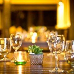 Отель Green Park Resort Таиланд, Паттайя - - забронировать отель Green Park Resort, цены и фото номеров гостиничный бар