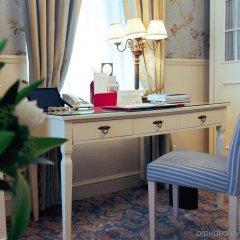 Отель Schlossle Эстония, Таллин - 3 отзыва об отеле, цены и фото номеров - забронировать отель Schlossle онлайн удобства в номере фото 2