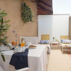 Отель Oasis Испания, Барселона - 5 отзывов об отеле, цены и фото номеров - забронировать отель Oasis онлайн фото 5