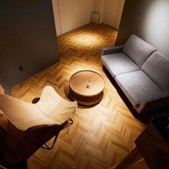 mizuka Hakata 1 -unmanned hotel- Хаката спа фото 2