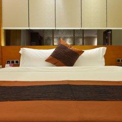 Отель Reeth Rah Hotel Xiamen Китай, Сямынь - отзывы, цены и фото номеров - забронировать отель Reeth Rah Hotel Xiamen онлайн комната для гостей фото 2