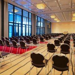 Отель Sheraton Berlin Grand Hotel Esplanade Германия, Берлин - 6 отзывов об отеле, цены и фото номеров - забронировать отель Sheraton Berlin Grand Hotel Esplanade онлайн помещение для мероприятий фото 3
