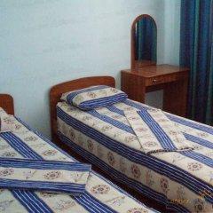 Гостевой дом Нара комната для гостей фото 3