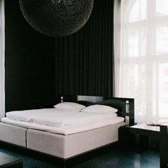 Comfort Hotel Grand Central Осло спа фото 2