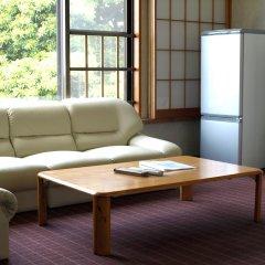 Отель Ippon no Enpitsu Ито комната для гостей фото 4