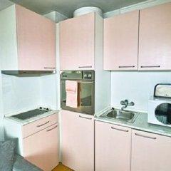 Отель Milena Apartment Болгария, София - отзывы, цены и фото номеров - забронировать отель Milena Apartment онлайн в номере фото 2
