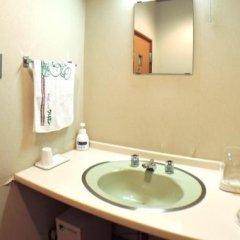 Nishiki Onsen Hotel Kurion Дайсен ванная фото 2