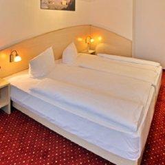 Отель PLAZA Inn Hamburg Moorfleet Германия, Гамбург - 1 отзыв об отеле, цены и фото номеров - забронировать отель PLAZA Inn Hamburg Moorfleet онлайн детские мероприятия